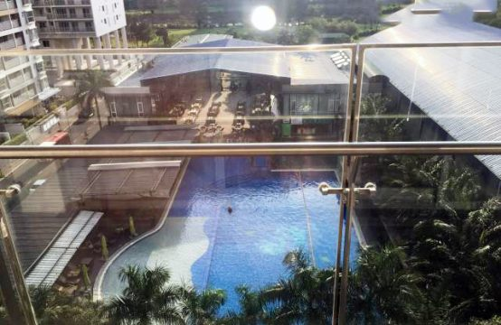 Two bedroom apartment in Green Valley for rent