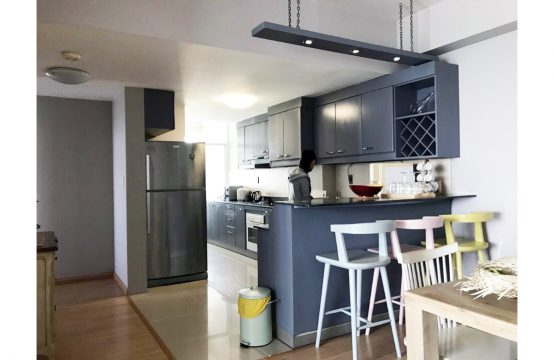 Grand View apartment for rent in Phu My Hung district 7 HCMC