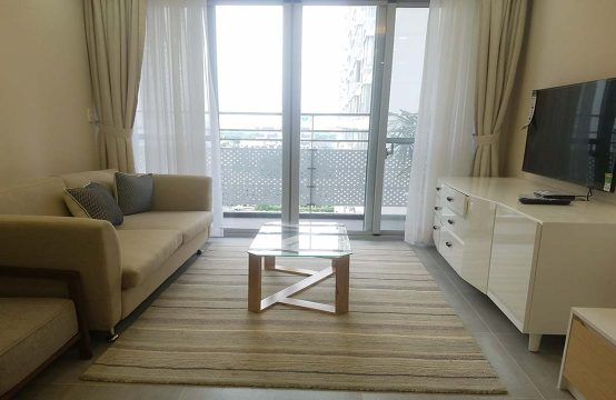 Luxury Scenic Valley apartment for lease on 8th floor block B