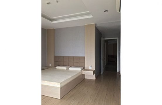 Apartment for rent in Dragon Hill, 24th block A