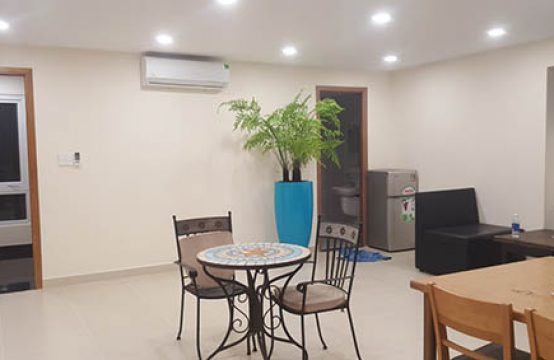 Nice villa for rent in Dragon Parc district 7 HCMC