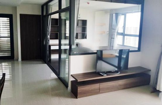 Nam Phuc apartment for lease in Tan Phu ward district 7