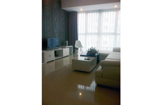 Apartment for lease in Hung Phat Phuoc Kien ward