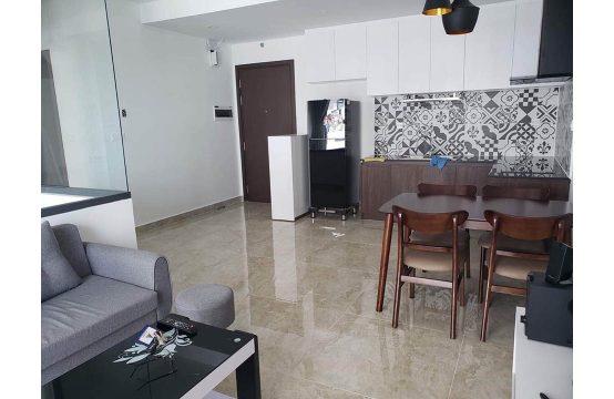 Elegant apartment for lease in Sunrise Riverside