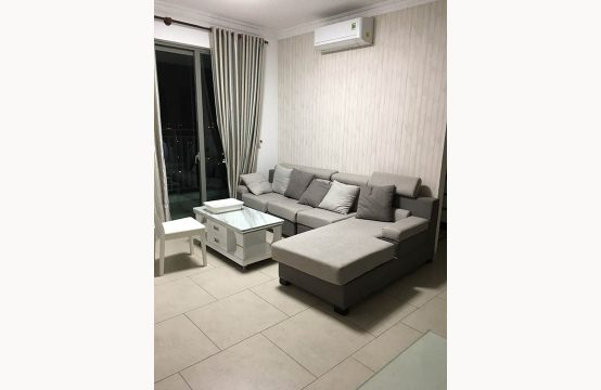 Riviera Point apartment for lease with cheapest price