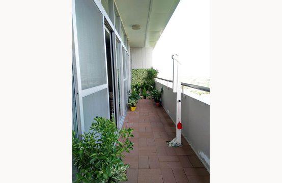 Elegant Penthouse for rent in Garden Court