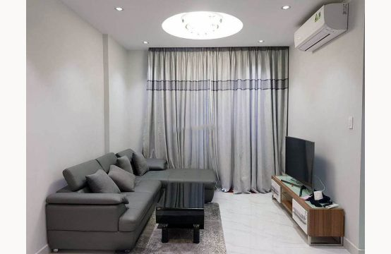 Apartment for rent in Sunrise Riverside Nha Be district